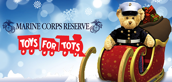 Organization For Toys For Tots Application Form : Myprovidenceacres
